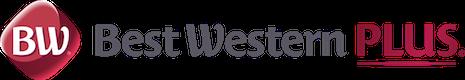 BEST WESTERN Plus Hotel Parc Chantilly