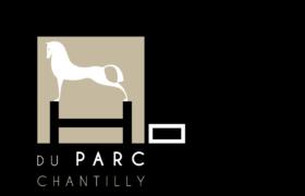 LOGO-HOTEL-DU-PARC-2017